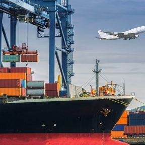 Import /Export Financing