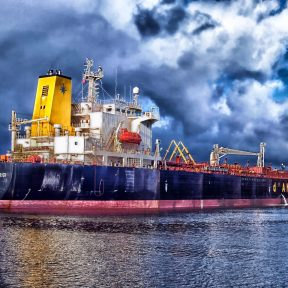 Secure Waivers From Shipping  Companies