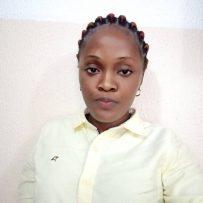 Miss. Omolayo Abimbola